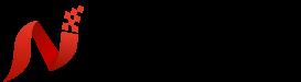 株式会社NexasBank